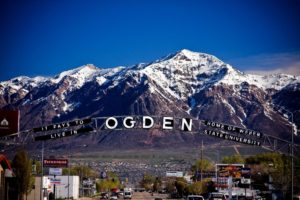Ogden Lawn Care Yard Care Services